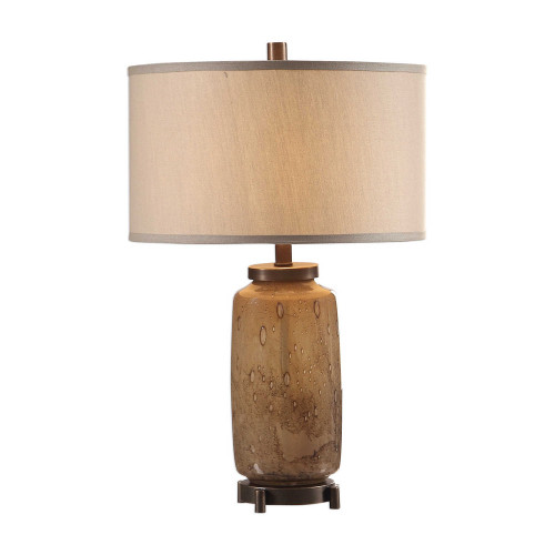 Brendano Table Lamp by Uttermost