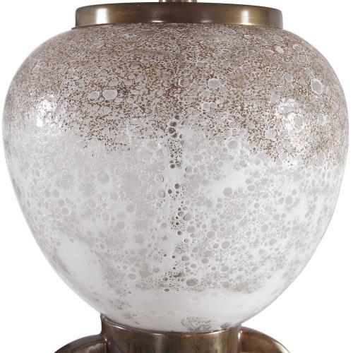 Feliziano Floor Lamp