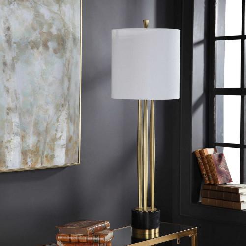 Bahira Table Lamp