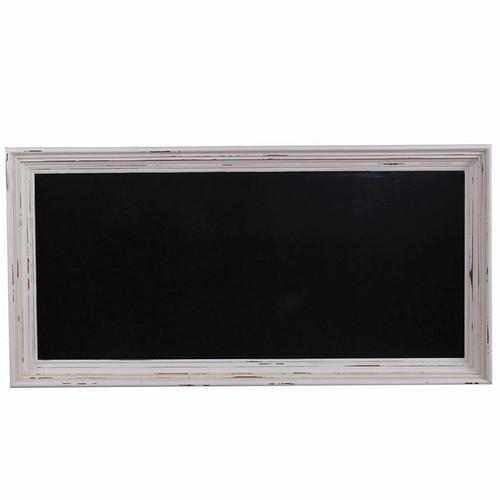 Taylor Frame w/ Chalkboard - Size: 183H x 91W x 8D (cm)