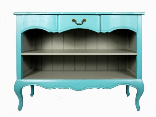 Coco Buffet - Size: 86H x 110W x 41D (cm)