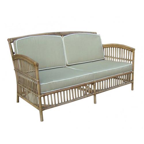 Miami Sofa Settee Chaise Americana Style