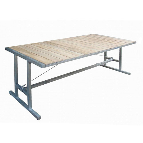 Amsterdam Table 200cm