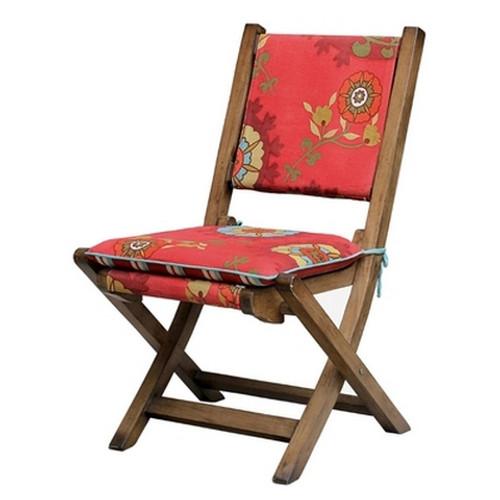 Fabulous Folding Chair