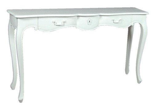 Ambiance Console - Size: 80H x 140W x 35D (cm)