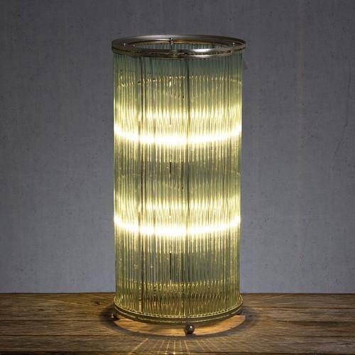 Barcelleno Large Floor Lamp