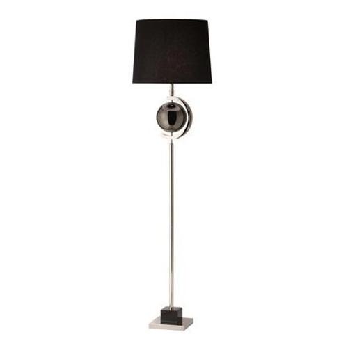 Ceres Floor Lamp