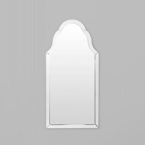 Brigitte Mirror
