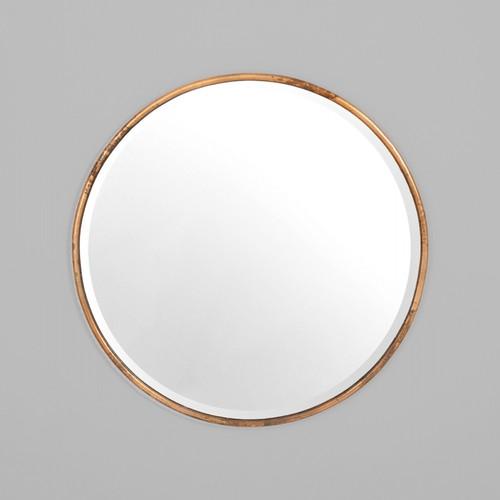 Cuprice Mirror