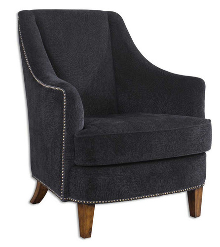 Nala Armchair by Uttermost
