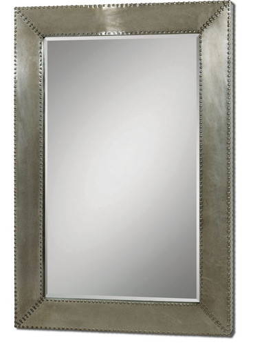 Rashane Mirror by Uttermost