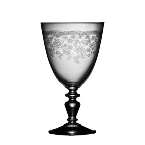 Elysse Large Water Glass - Set of 4
