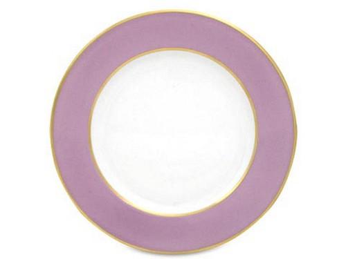 Limoges Legle Side/Cake Plate - Parma