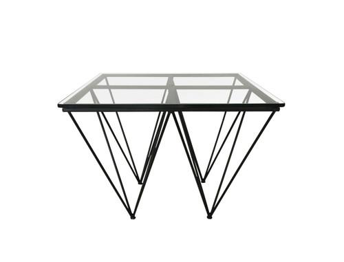 Prisme Side Table