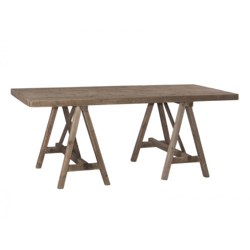 Calais Dining Table 200cm