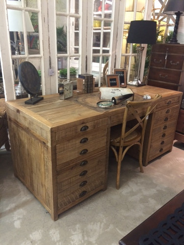 Printmakers Desk 150cm