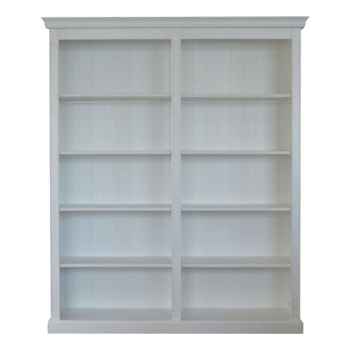 Bordeaux Open Shelving Unit