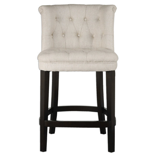 Kavanagh Counter Stool by Uttermost