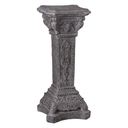 Maurizio Plant Stand by Uttermost