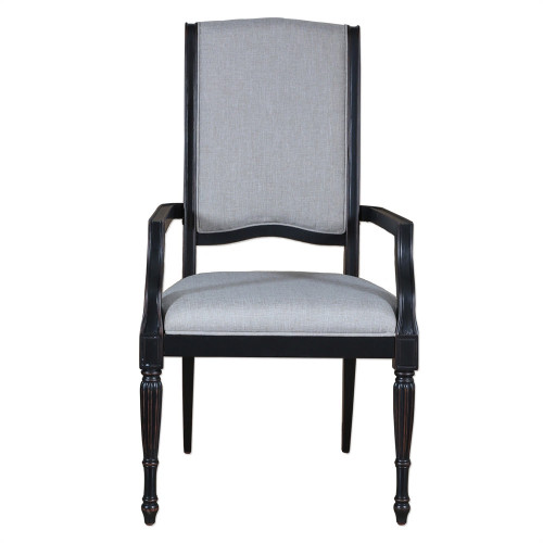 DiCamillo Armchair by Uttermost