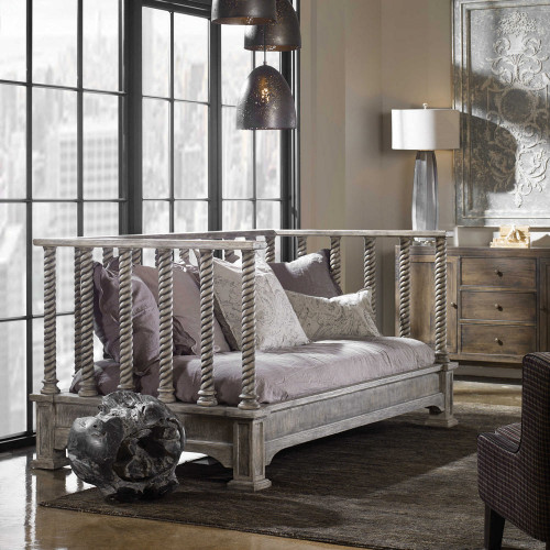 Lapine Daybed