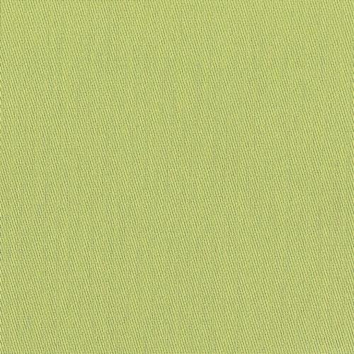 Table Napkins CONFETTIS Absinthe (Set of 4)