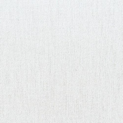 Table Napkins CONFETTIS Blanc (Set of 4)