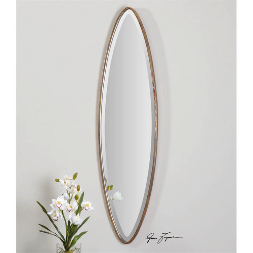 Ovar Mirror by Uttermost