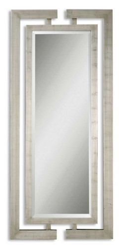 Jamal Mirror by Uttermost