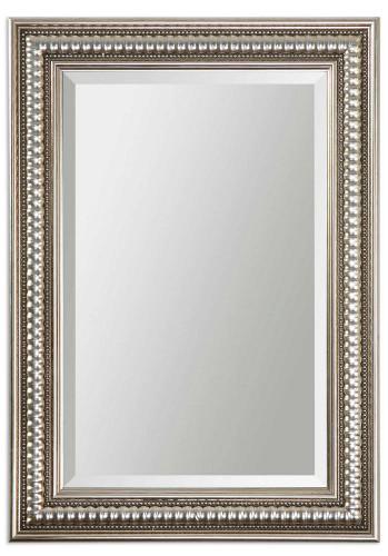 Benning Vanity Mirror 2 Per Box by Uttermost