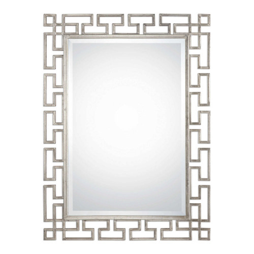 Agata Mirror by Uttermost