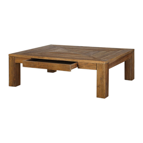 Arron Coffee Table