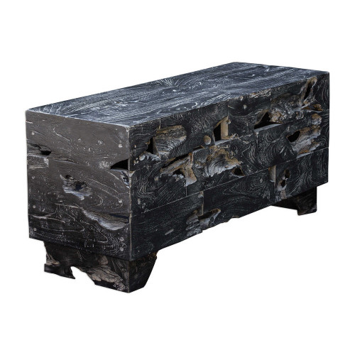 Keala Bench