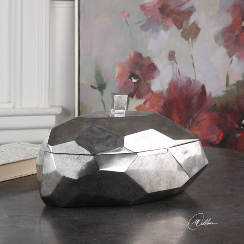 Minta Box by Uttermost