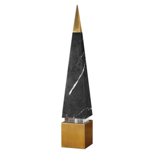 Elea Obelisk by Uttermost