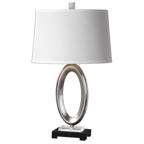 Korana Table Lamp 2 Per Box by Uttermost
