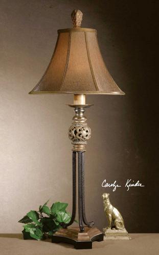 Jenelle Buffet Lamp