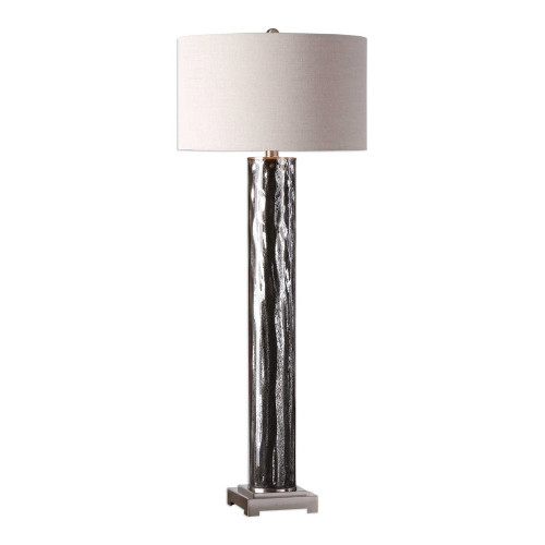 Escalon Table Lamp by Uttermost