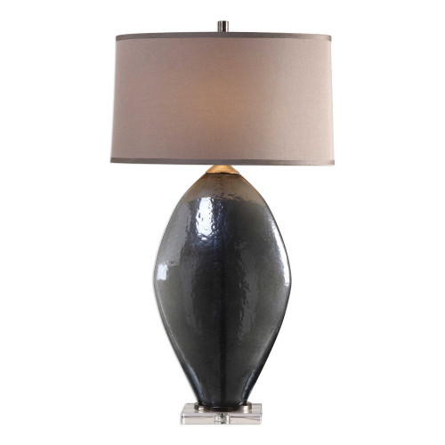 Feliciana Table Lamp by Uttermost