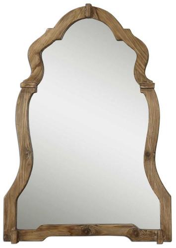 Agustin Mirror by Uttermost