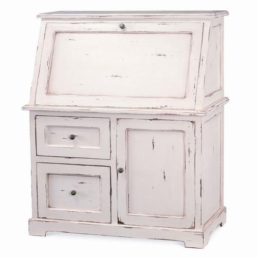 Hancock Study Cabinet - Size: 120H x 99W x 56D (cm)
