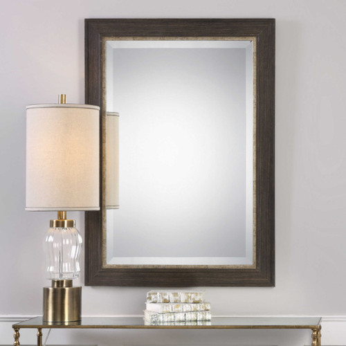 Hilliard Vanity Mirror 2 Per Box by Uttermost