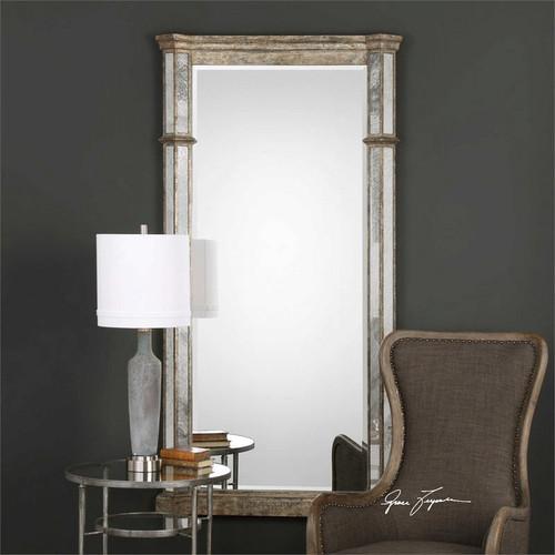 Nicosia Mirror by Uttermost