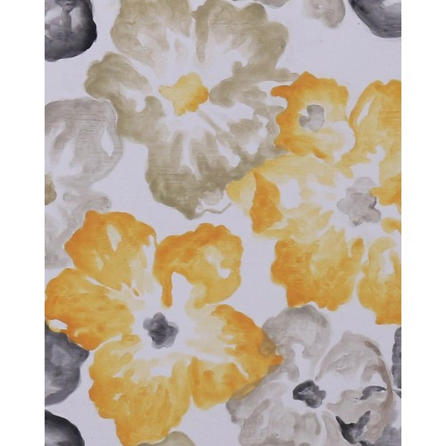 A651 Bloom by Bramble Co
