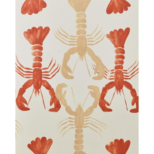 A675 Lobster Love by Bramble Co