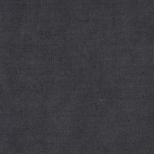 LN104 Stone Grey Linen by Bramble Co