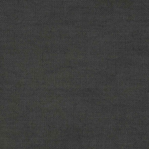 LN129 Graphite Linen by Bramble Co