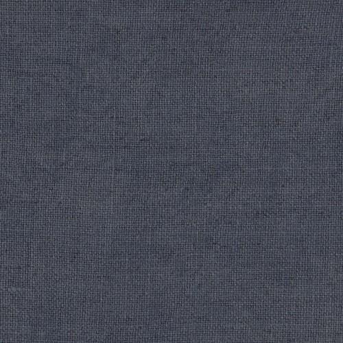 LN130 Muse Linen by Bramble Co
