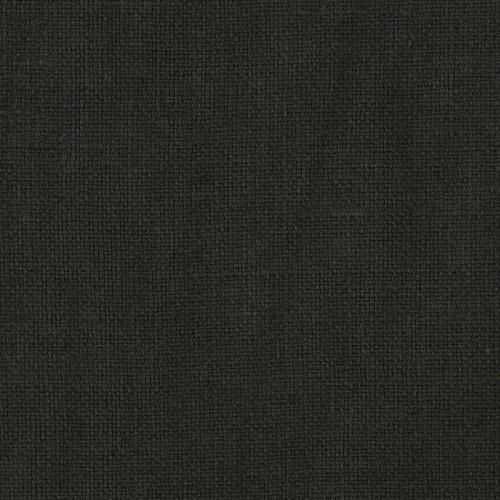 LN40 Pumice Linen by Bramble Co