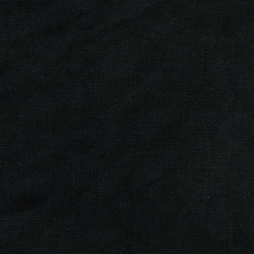 LN61 Black Linen by Bramble Co
